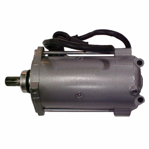 Honda Replacement 31200-323-013 Starter