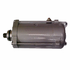 Honda Replacement 31200-333-000 Starter