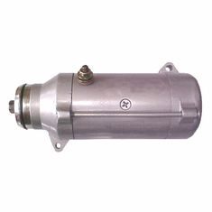 Honda Replacement 31200-371-005, 31200-371-505 Starter
