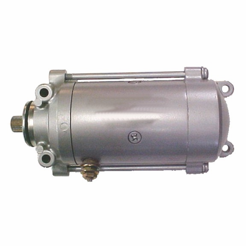 Honda Replacement 31200-402-008 Starter
