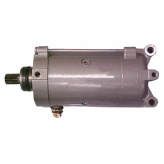 Honda Replacement 31200-425-008, 31200-425-018 Starter
