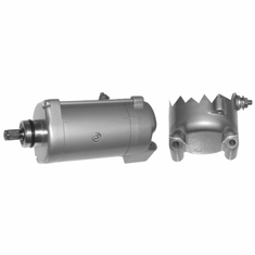 Honda Replacement 31200-449-008, 31200-449-405 Starter
