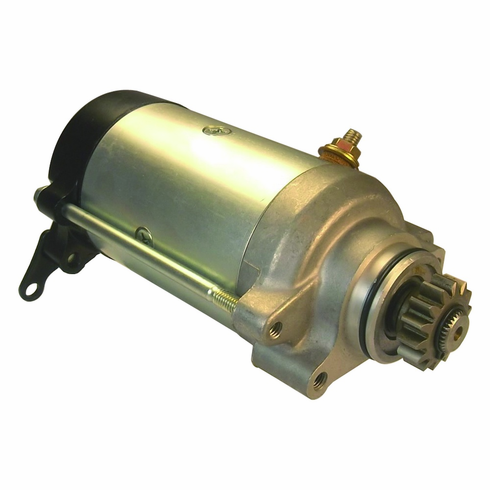 Honda Replacement 31200-968-003 Starter