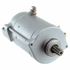 Honda Replacement 31200-HB6-003 Starter