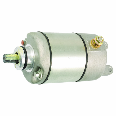 Honda Replacement 31200-HF1-013 Starter