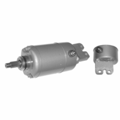 Honda Replacement 31200-HM7-003 Starter