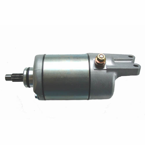 Honda Replacement 31200-HN2-003 Starter