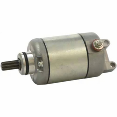 Honda Replacement 31200-MBW-611 Starter