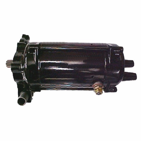 Honda Replacement 31200-MC8-008, 31200-MC8-018 Starter