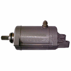 Honda Replacement 31200-MCJ-751, 31200-MV9-671 Starter