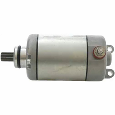 Honda Replacement 31200-MEL-D21 Starter