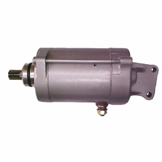 Honda Replacement 31200-MM2-008 Starter