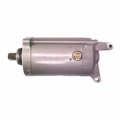 Honda Replacement 31200-MM5-008, 31200-MM5-405 Starter