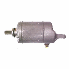 Honda Replacement 31200-MN4-008, 31200-MN4-018 Starter
