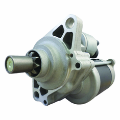 Honda Replacement 31200-P13-903 & Others Starter