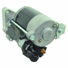 Honda Replacement 31200-P28-A52, 31200-P30-902 Starter