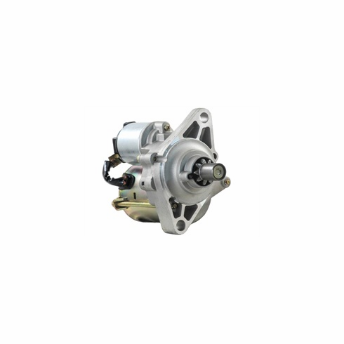 Honda Replacement 31200-P2C-901, 31200-P2E-901 Starter