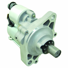Honda Replacement 31200-PAA-A02 Starter