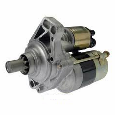 Honda Replacement 31200-PC2-681, 31200-PC6-663, 31200-PC6-664 Starter