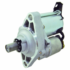 Honda Replacement 31200-PGK-A01 Starter