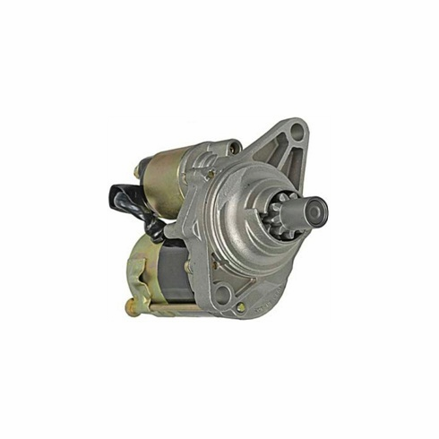 Honda Replacement 31200-PK2-306, 31200-PK2-953 Starter