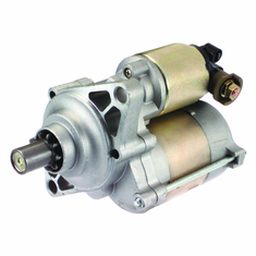 Honda Replacement 31200-PLM-A51 Starter