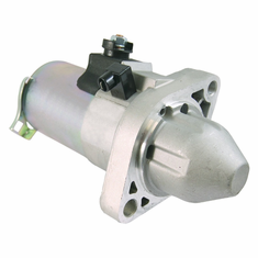 Honda Replacement 31200-PPA-A01 Starter