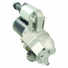 Honda Replacement 31200-RJE-A01 Starter
