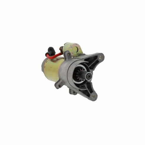 Honda Replacement 31200-ZA1-003, 31200-ZE8-801, 31200-ZE9-L310 Starter