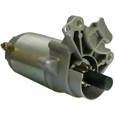Honda Replacement 31200-ZF5-L32, 31200-ZF5A-L310 Starter