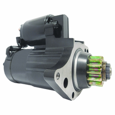 Honda Replacement 31200-ZW10-040 Starter