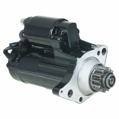 Honda Replacement 31200-ZW5A-0032 Starter
