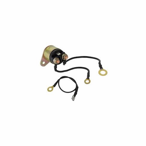 Honda Replacement 31204-ZA0-003 Solenoid