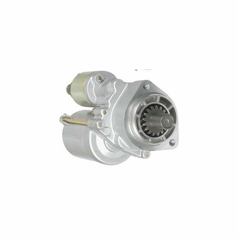 Honda Replacement 31210-ZA0-982, 31210-ZA0-983 Starter