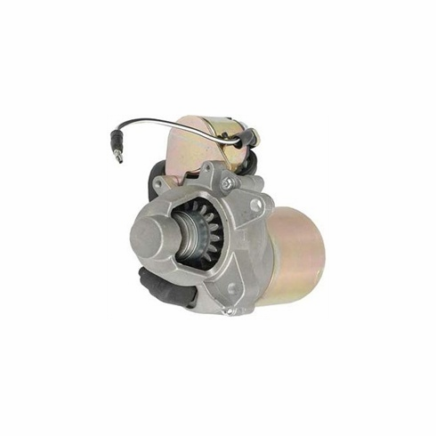 Honda Replacement 31210-ZE1-023 Starter