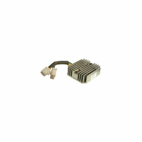Honda Replacement 31600-413-008, 31600-KV8-681 Voltage Regulator