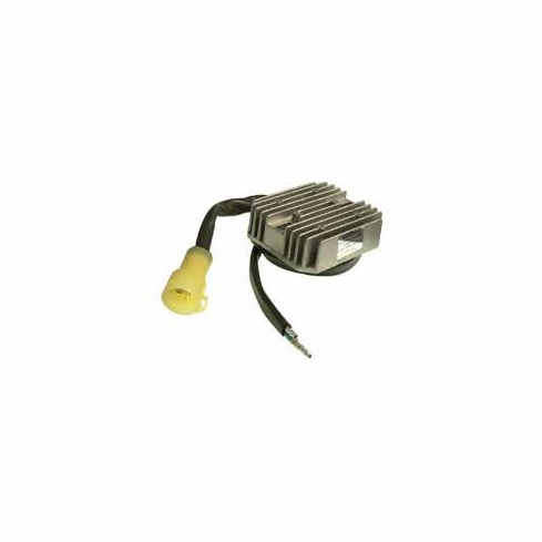 Honda Replacement 31600-HC5-970 Voltage Regulator