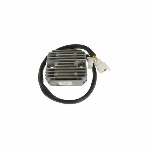 Honda Replacement 31600-MY6-671 Voltage Regulator