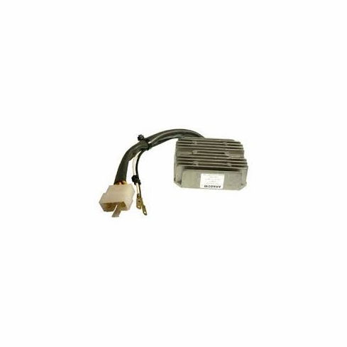 Honda Replacement 31700-333-008 Voltage Regulator