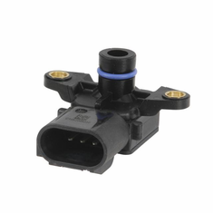 HONDA Replacement 37830P0GS00 Map Sensor