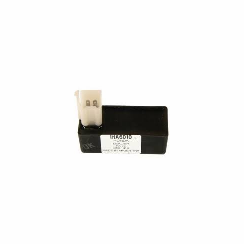 Honda Replacement CF411C CDI Module