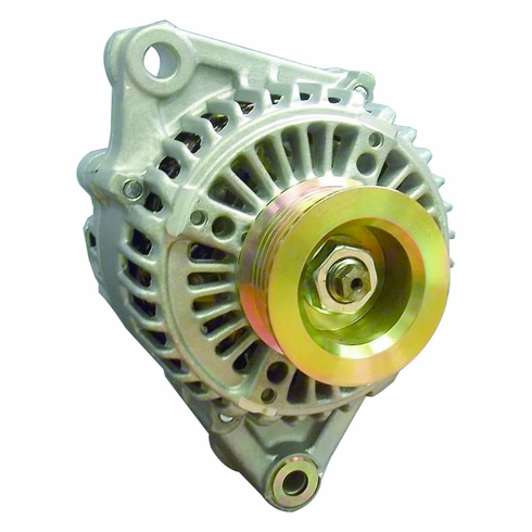 Honda S2000 S2000 00 01 02 03 2.0/2.2L Replacement Alternator