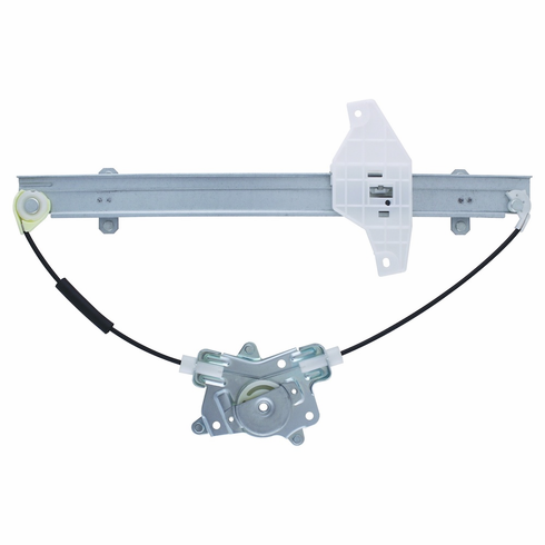 Hyundai 8240325010 Replacement Window Regulator