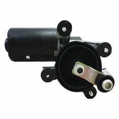 Hyundai 9810022100, 9810025000, 9810029000 Replacement Wiper Motor