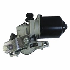 Hyundai 98110-2H001 Replacement Wiper Motor