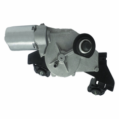 Hyundai 98700-3J000 Replacement Wiper Motor