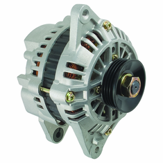 Hyundai Accent Scoupe 1995-1999 1.5L Replacement Alternator