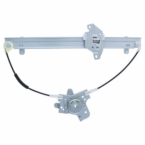 Hyundai Elantra 2000-1996 8240329012 Replacement Window Regulator