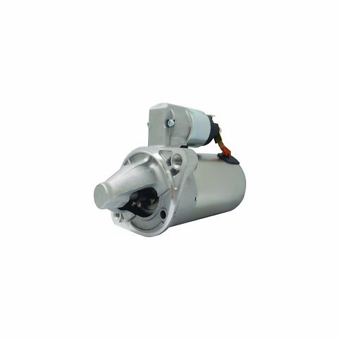 Hyundai Replacement 36100-22860 Starter