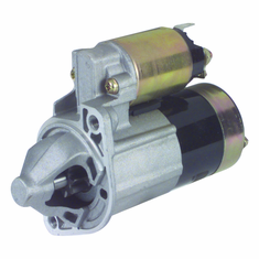 Hyundai Replacement 36100-38050 Starter